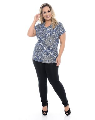bata_decote_plus_size--3-
