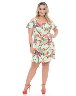 Vestido_estampado_plus_size--2-