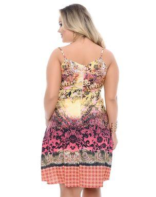 Vestido_rosa_plus_size--8-
