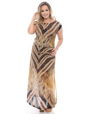 Vestido_longo_print_bicho_plus_Size--4-
