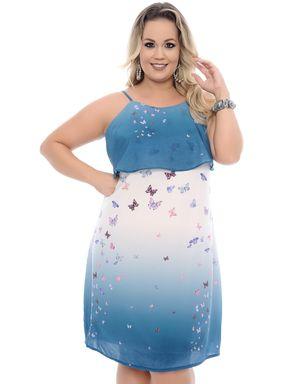 Vestido_azul_borboleta_plus_Size--4-