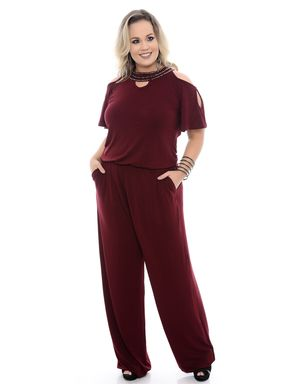 Macacao_marsala_plus_size--4-