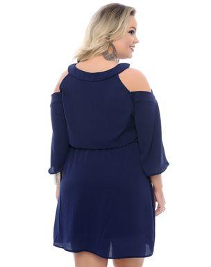 Vestido_strappy_plus_size--8-
