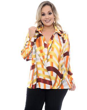 camisa_amarela_plus_size--4-