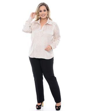 camisa_plus_size--2-
