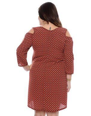 vestido_detalhemanga_plus_size--10-