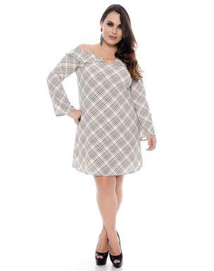 vestido_xadrez_plus_size--1-