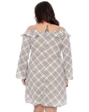 vestido_xadrez_plus_size--8-