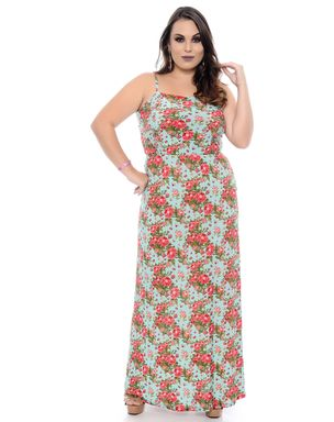 vestido_longo_plus_size--2-