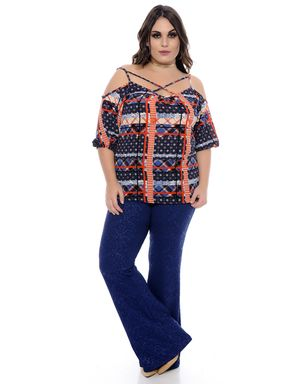 Blusa_strappy_plus_size--6-