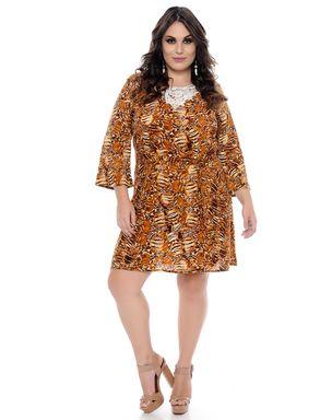 vestido_ferruge_plus_size--1-