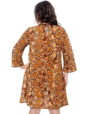 vestido_ferruge_plus_size--8-