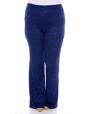 calca_flare_Azul_plus_size--1-