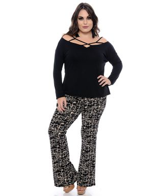 calca_estampada_plus_size