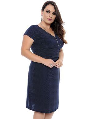 Vestido_Azul_poa_tamanho_grande--4-