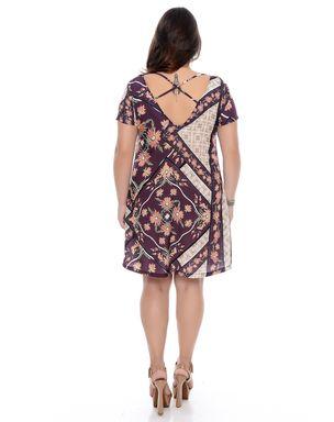 Vestido_Cruzado_Plus_Size--8-