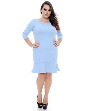 Vestido_Babado_Azul_Turquesa_Pastel_Plus_Size--1-