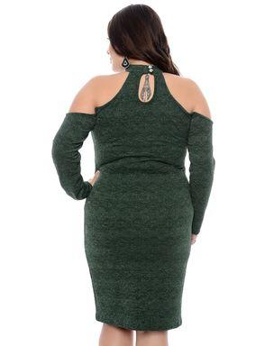 vestido_Verde_plus_Size--1-