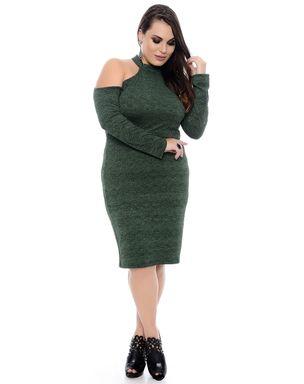 vestido_Verde_plus_Size--4-