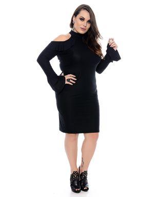 Vestido-Preto-Gola-Alta-Plus-Size-2