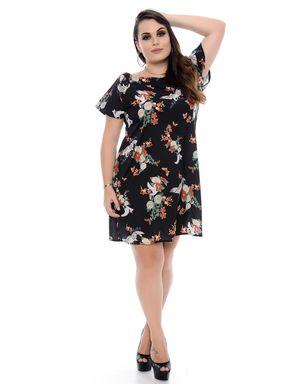 Vestido_preto_floral--4-