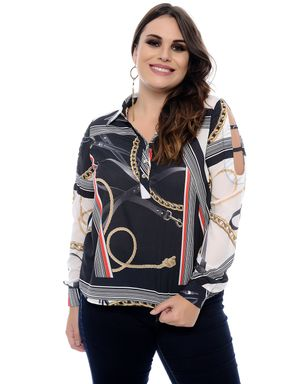 camisa_feminina_Cordas--6-