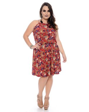 vestido_estampado_plus_Size--3-