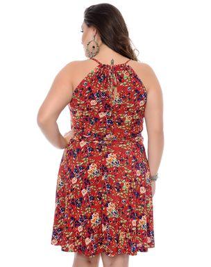 vestido_estampado_plus_Size--8-