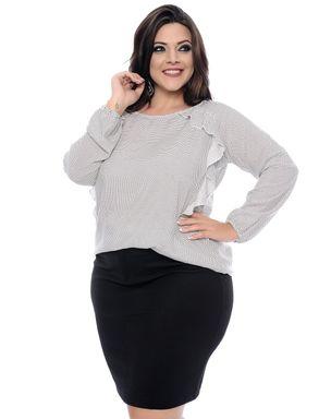 blusa_branca_poa_plus_Size--1-