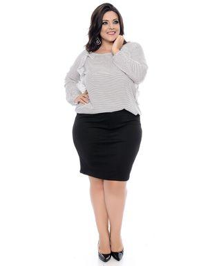 blusa_branca_poa_plus_Size--8-