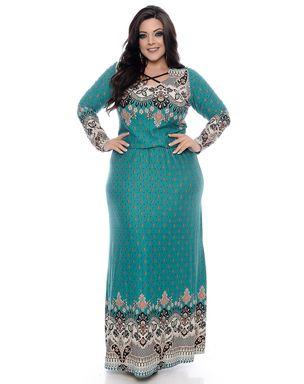 vestido_longo_Plus_Size_320131--4-