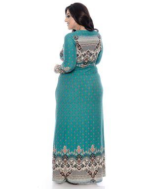 vestido_longo_Plus_Size_320131--1-