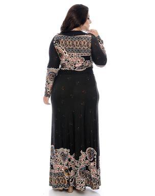 vestido_longo_preto_plus_size--7-