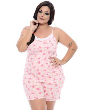 pijama_plus_size--1-