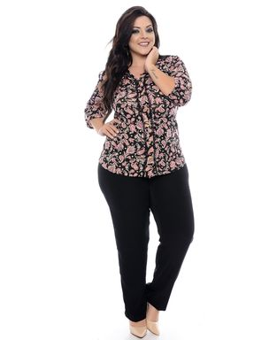 camisete_com_rendinha_plus_size--8-