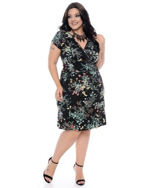 vestido_transpassado_9003461_moda_grande--2-