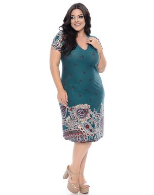 vestido_basico_verde_plus_size--4-
