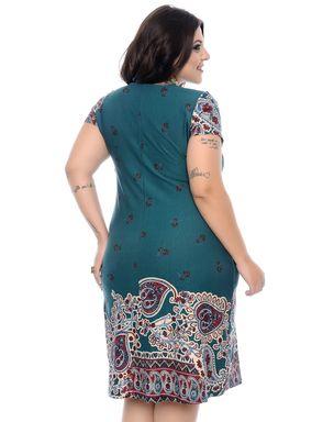 vestido_basico_verde_plus_size--1-