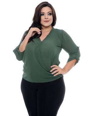 blusa_verde_transpassada_plus_Size--5-