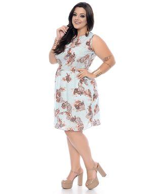 vestido_romantico_plus_Size--8-