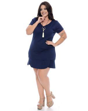 vestido_piquet_azul_plus_size--2-