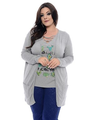 cardigan_cinza_plus_size--2-