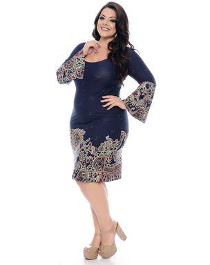 vestido_barrado_azul_plus_Size--2-