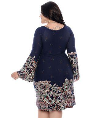 vestido_barrado_azul_plus_Size--1-