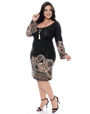 vestido_plus_size_barrado--3-