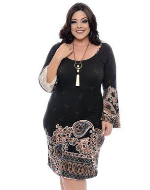 vestido_plus_size_barrado--8-