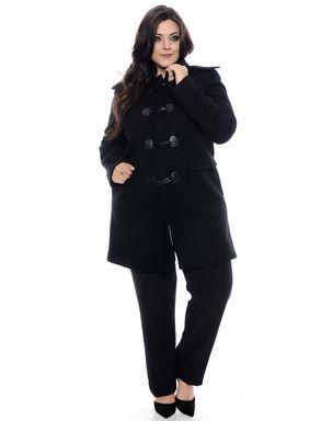 casaco--2-