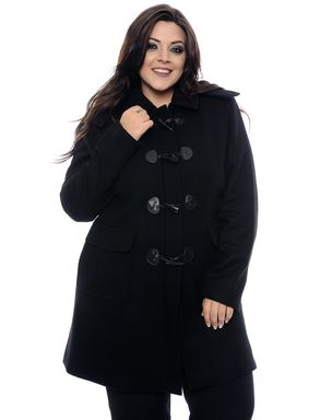 casaco--7-