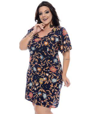 vestido_320010_plus_Size--6-