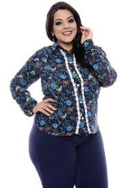 camisa_azul_estampada_viscose_plus_Size--2-